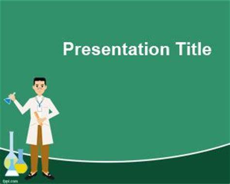 Med dissertation topic in hindi